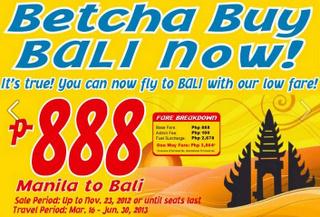 Bali.bmp.jpg