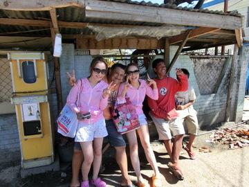 セブ島旅行201110№1 184.JPG