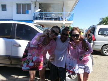 セブ島旅行201110№1 188.JPG