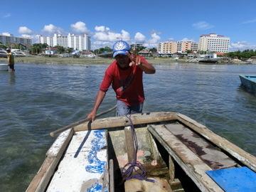セブ島旅行201110№1 200.JPG