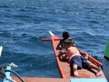 セブ島旅行201110№1 207.JPG