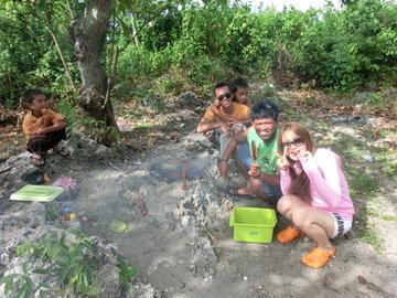 セブ島旅行201110№1 227.JPG