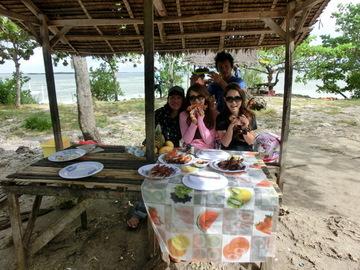 セブ島旅行201110№1 229.JPG