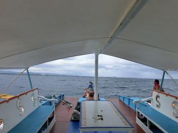 セブ島旅行201110№1 236.JPG