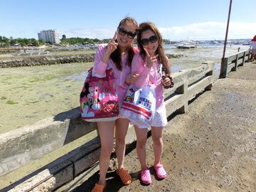 セブ島旅行201110№2 114.JPG