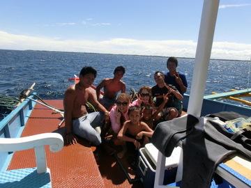セブ島旅行201110№2 120.JPG