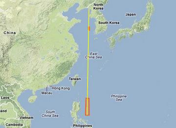 North Korea Missile Path.jpg