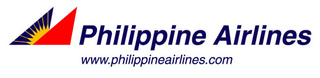 Philippines-airlines-logo.jpg