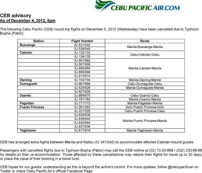 flight cancel cebupacific.jpg