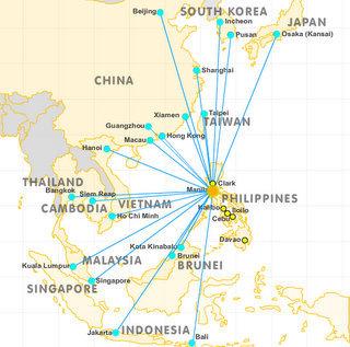 international route.jpg