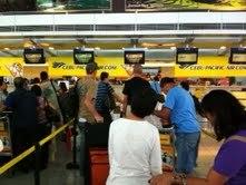 manilaairport.jpg