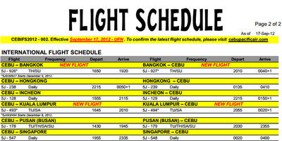 www.cebupacificair.comFlight ScheduleInternational Schedule September 17, 2012 - UFN  (091712).pdf - Google Chrome 20120917 150212-001.jpg